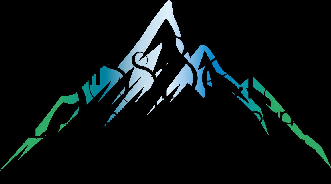 Logo Blissberg